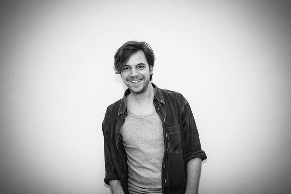 Nick Habermehl on SoundBetter