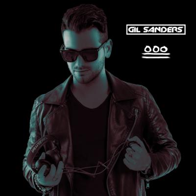 Gilberto Giannoni on SoundBetter