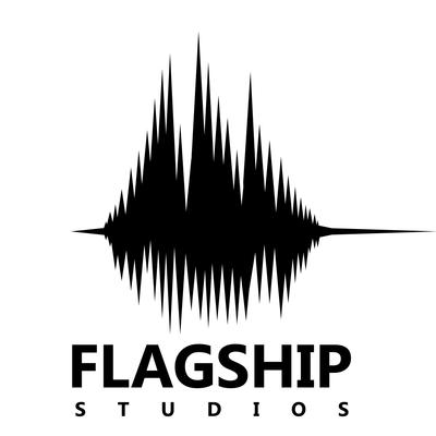 The Flagship Studios on SoundBetter