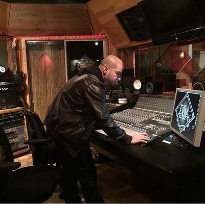 USJR Productions on SoundBetter