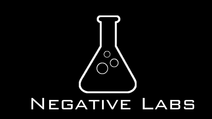 Negative Labs Studio on SoundBetter
