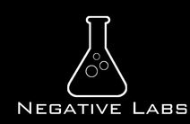 Photo of Negative Labs Studio