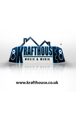 Krafthouse on SoundBetter