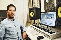 Photo of Beatm4n Studio