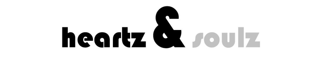 HEARTZ & SOULZ on SoundBetter