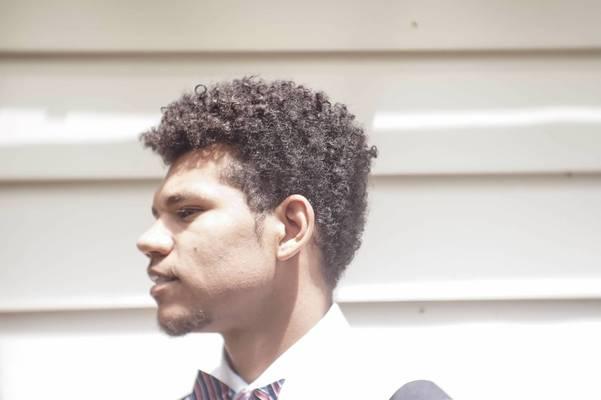 Devin Clayborn on SoundBetter