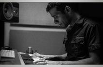 Photo of David Moya - MF Music VE