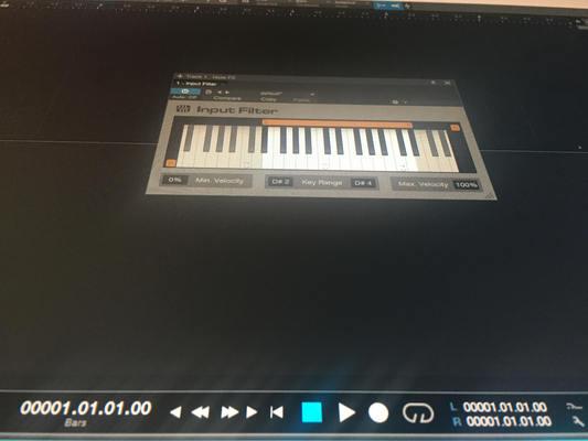 Juli & Luci Entertainment on SoundBetter