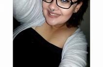 Photo of Fabiola