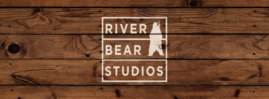 River Bear Studios on SoundBetter
