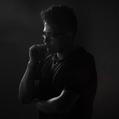 Elie Abwi on SoundBetter