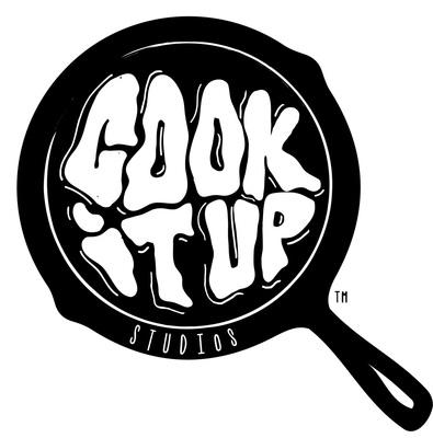 Cook It Up Studios on SoundBetter