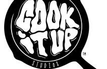 Photo of Cook It Up Studios