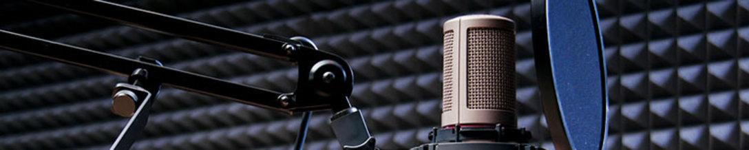 ReGen Productions on SoundBetter