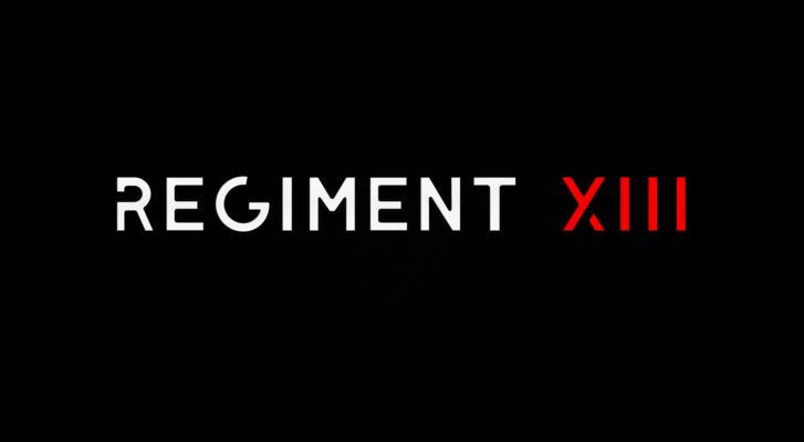 Regiment XIII Studios on SoundBetter