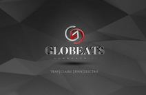 Photo of Globeats