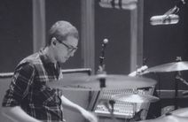 Photo of Stephen Puckett
