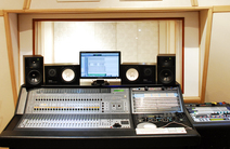 Photo of Cia do Som Studios - Online Mastering