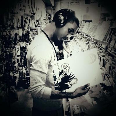 Akio on SoundBetter