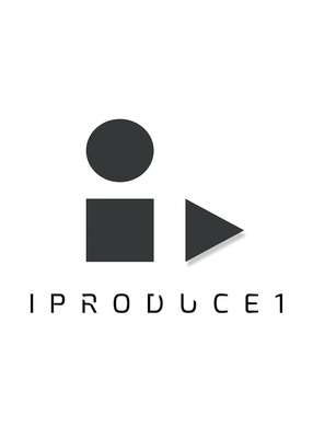 iProduce1 on SoundBetter