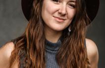 Photo of Arielle Deem Music