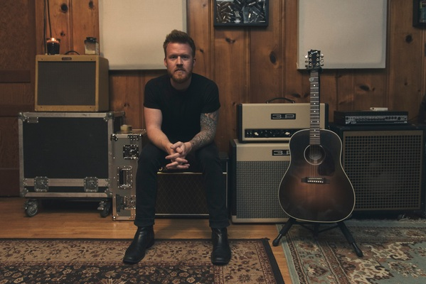 Mike Bay on SoundBetter