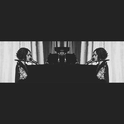Rachel Ivy Alex on SoundBetter