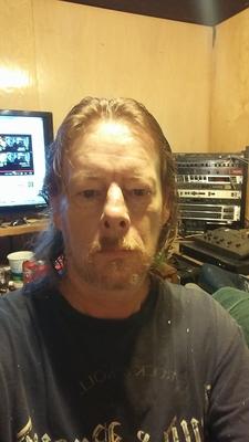 johnhumphrey on SoundBetter