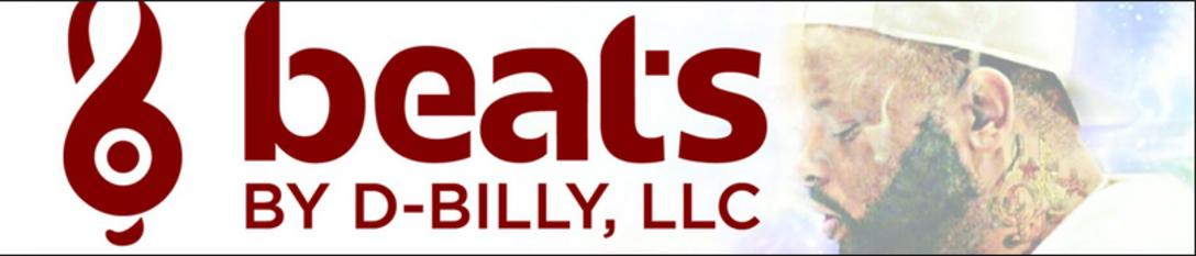 BEATS BY D-BILLY on SoundBetter