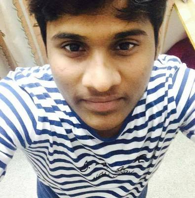 Hari Kshore on SoundBetter