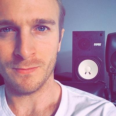 Ashley Krajewski on SoundBetter