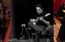 Photo of Adam Jansch