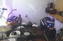 Photo of RL Studio