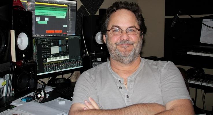CSG Productions on SoundBetter