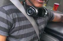 Photo of Uly Beatz