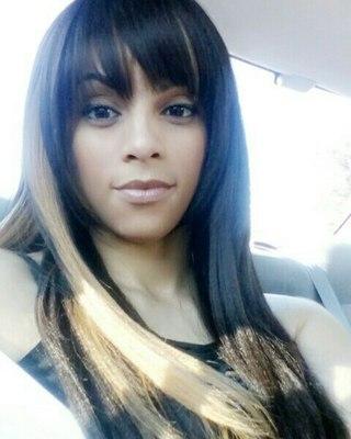 Nikki Calloway on SoundBetter