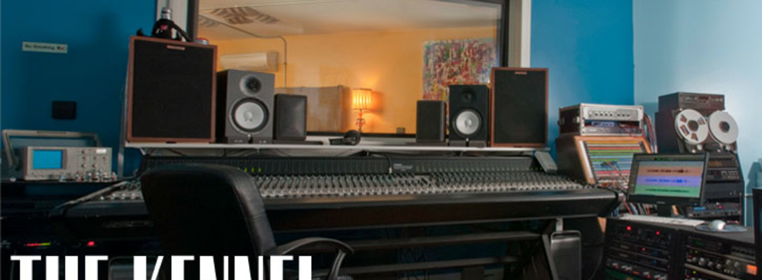 Listing_background_the_kennel_recording_studio