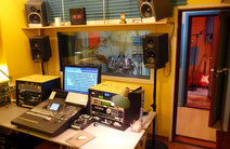 Photo of STUDIO A LA VILLE