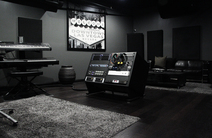 Photo of Exclusive/ Oscillation Studios