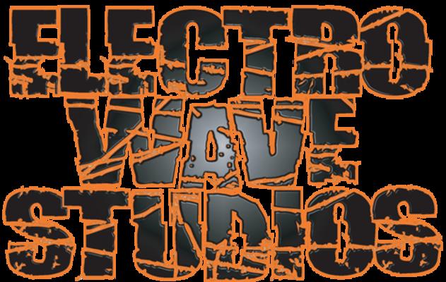 Listing_background_new-logo