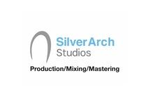 Photo of Silver Arch Studios