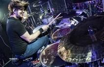 Photo of Jason Hartless