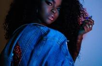 Photo of Asia Bryant