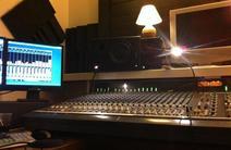 Photo of Studio BO