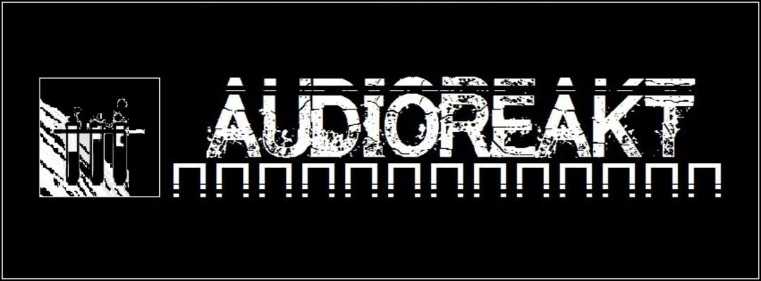 Audioreakt on SoundBetter