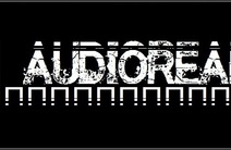 Photo of Audioreakt