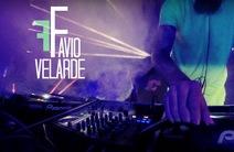 Photo of Favio Velarde