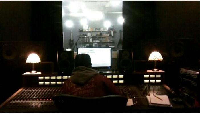 David Menezes on SoundBetter