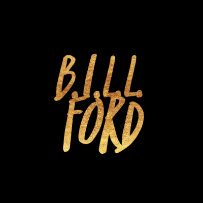 B.I.L.L. FORD on SoundBetter
