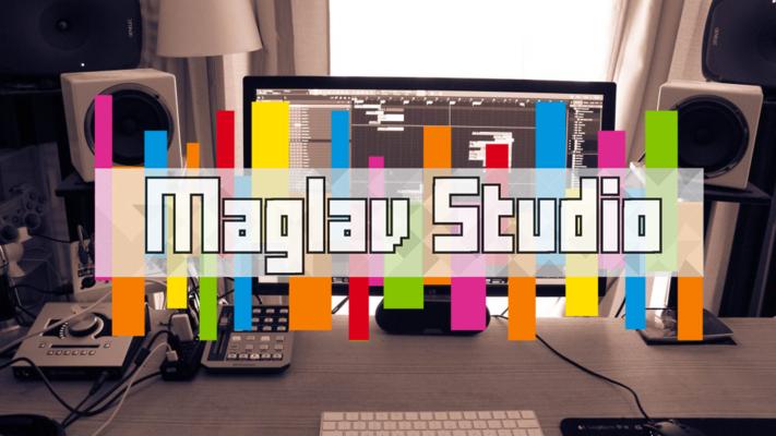 Maglav Studio on SoundBetter